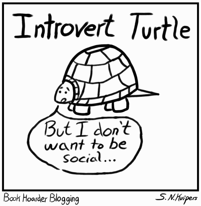 IntrovertTurtle_Final