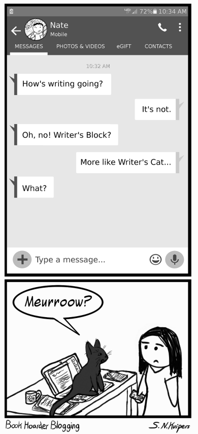 025_WritersCat_postsize