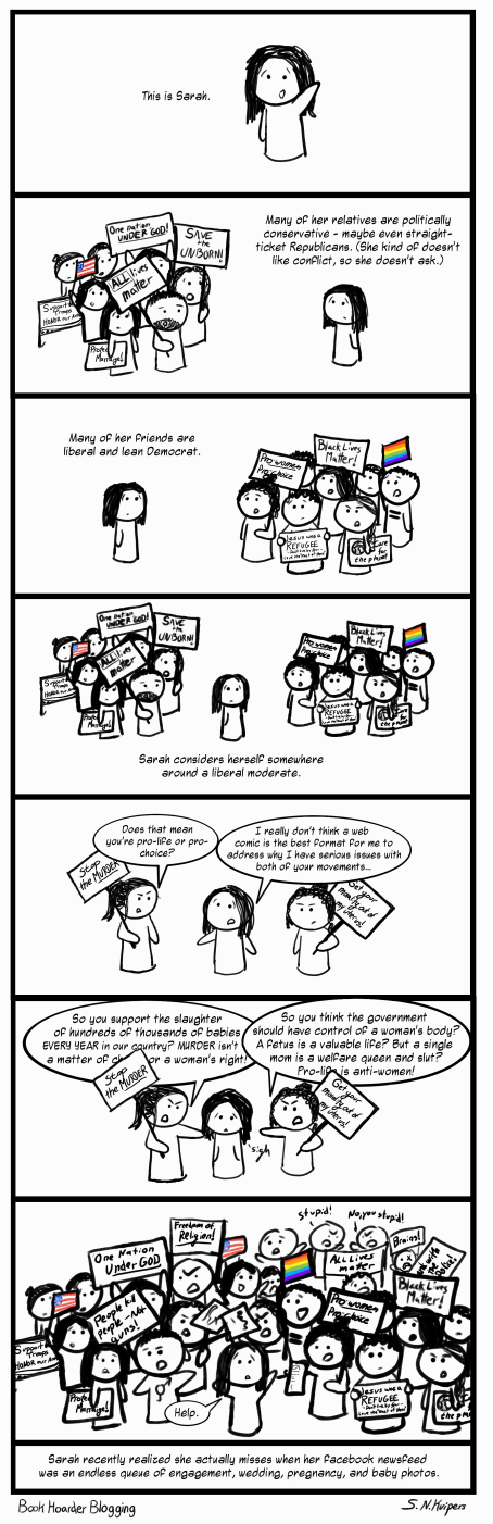 politics_compiled